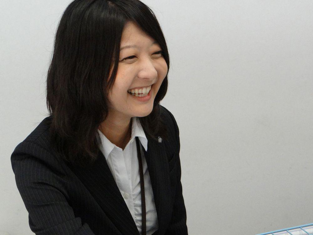 後藤 友花